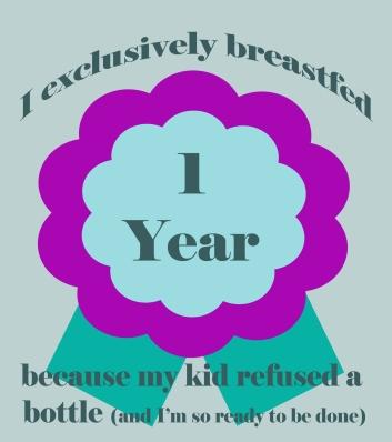 exclusively breastfeeding copy