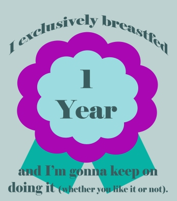 extended breastfeeding copy