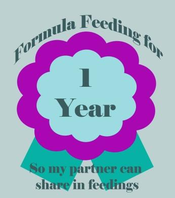 Formuala Feeding to Share copy