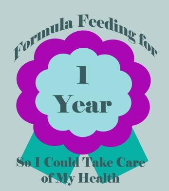 Formula Feeding For Health copy