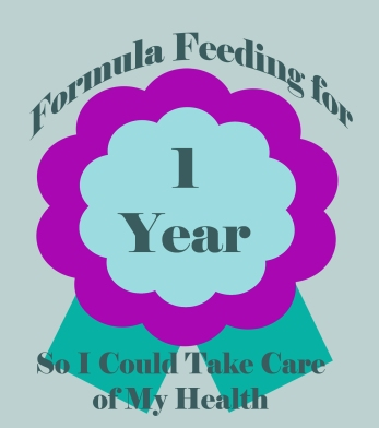 Formula Feeding For Health copy