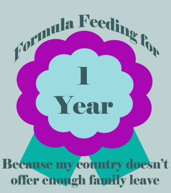 Formula Feeding Went Back to Work copy