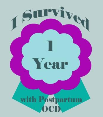 Survived PP OCD copy