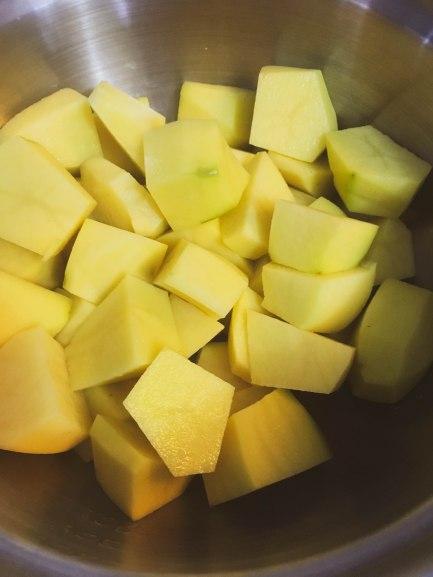 potatoes6